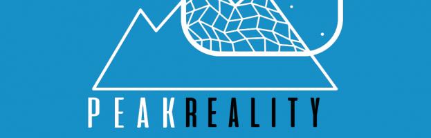 Mitchlehan Media is now Peak Reality, LLC